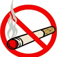 北市公車亭全面禁菸 3月起違者將開罰