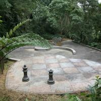 The best Bitan area has to offer--Hemei trails