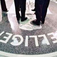 維基解密:CIA知曉資安漏洞秘而不宣