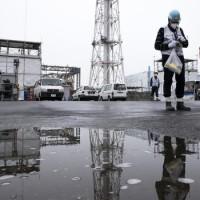 六年後311福島噩夢仍未結束 安倍的東京奧運承諾能否兌現?