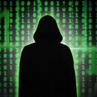 Taiwan high-tech industry hardest hit by DDoS attacks in last 30 days
