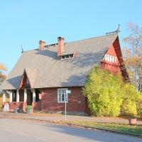 解決街友問題 芬蘭倡「免費住居」成效驚人!