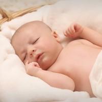 季節轉換 嬰幼兒肌膚照護應從日常著手
