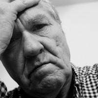WHO:憂鬱恐成為導致疾病和失能的主因
