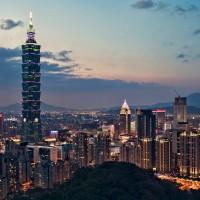 全球觀光競爭力排名 台灣排30、亞洲第7