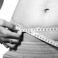 可怕的代謝症候群 導致三高的危險訊號