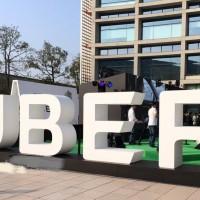 Uber 5700萬個資外洩 付駭客贖金作封口費