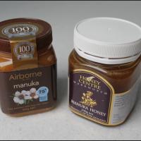 神奇麥蘆卡蜂蜜盜版猖獗 紐西蘭政府推「驗證方法」