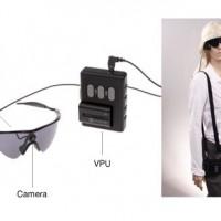 長庚創亞洲紀錄!植入電子眼 讓全盲患者恢復部分視力