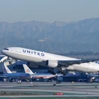 逼航空公司篡我國為「中國台灣」?聯合航空出這招嚇壞千萬網友