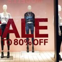 簡又新專欄─快時尚H&M的企業社會責任 該如何做?