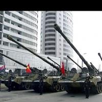 國安會密切關注朝鮮半島情勢 遊南韓正常出團