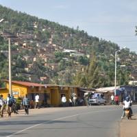 專訪:14年無國籍   盧安達裔在台交換生的沉重告白(下)