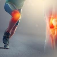 膝蓋喀喀響 該補鈣?還是葡萄糖胺?