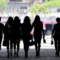 勞保年金5月起調漲 將有7.2萬人受惠