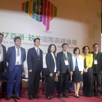 Taiwan's Asian Silicon Valley invites int'l enterprises to help build comprehensive IoT ecosystem