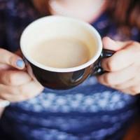 美味的鮮奶茶會導致腎結石!?這是真的嗎?