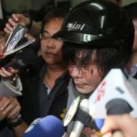 狠殺4歲女童「小燈泡」 王景玉一審判無期徒刑