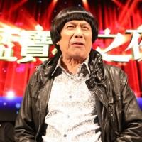 秀場天王豬哥亮大腸癌病逝 享壽70歲
