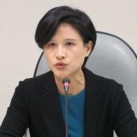 Culture minister : Chu Ke-liang a collective memory among Taiwanese people