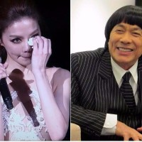 Jeannie Hsieh responds to death of her father Chu Ke-liang