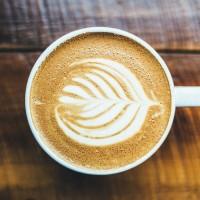 16歲少年猝死 死因攝取過多咖啡因