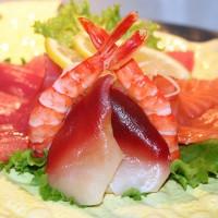 歐美寄生蟲感染病例增多 與壽司生魚片有關