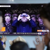 Best photos from the past week in Asia