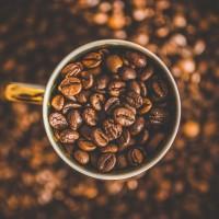抽驗市售含咖啡因飲料 3件標示不符合