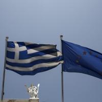 希臘經濟表現不如預期 恐無法取得新紓困款