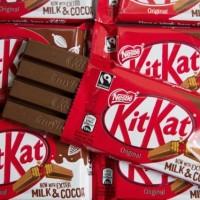 巧克力棒救心臟 哈佛研究:適量可防心房顫動