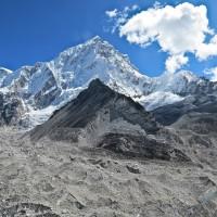 登聖母峰 今年罹難人數增至10人