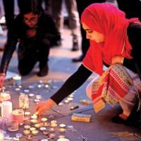 英國恐攻:兇嫌為敘利亞移民之子 疑非單獨作案