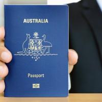 澳洲獨步全球 禁戀童癖者踏出國門