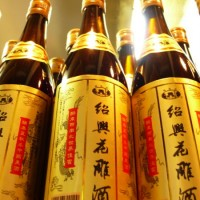 Taiwan raises prices for six types of liquor