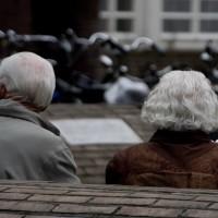 婚姻新形式「 卒婚」 不離婚的新選擇
