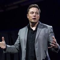 一窺SpaceX和Tesla創辦人馬斯克的每日行程