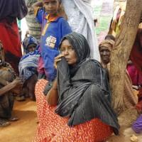 衣索比亞爆饑荒危機 緊急糧援將於月底耗盡