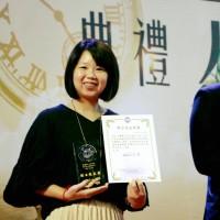 Taiwan needs more Southeast Asian tour guides: Cambodian Taiwanese legislator