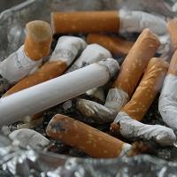 菸稅漲貴桑桑 為了健康和荷包 戒菸最實際