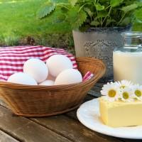 豆奶非奶 歐盟即日起展開商品正名