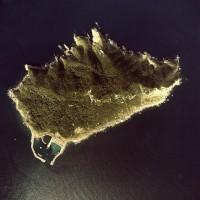 禁止女性上陸的神體之島 將列入世界文化遺產