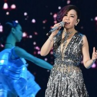 Attacker of Taiwanese singer sentenced to 7 years and 6 months
