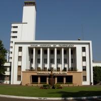 印度頂尖理工大學「停電」解決學生憂鬱問題
