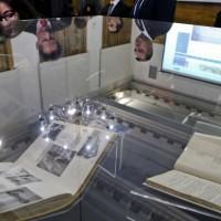 智利解密二戰文件 納粹祕密行動曝光