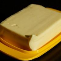 奶油 鮮奶油不可以亂叫! 7月起將開罰