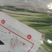 家樂福 全聯等知名超市 蔬菜農藥殘留超標