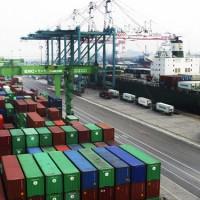 台歐雙邊貿易創歷史新高 成歐盟第19大貿易夥伴