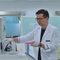 基因檢測的神秘面紗 盡在台灣生物科技大展
