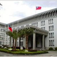 外交部改革外館急難救助 擬實施電話錄音、落實值機輪班